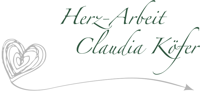 Logo Herz-ARbeit